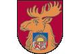 Jelgva